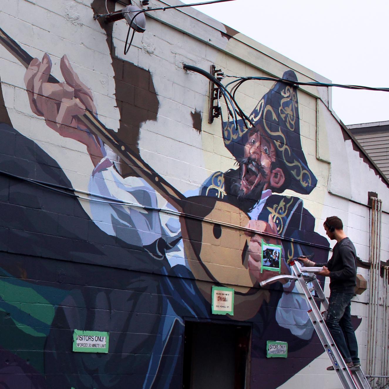 MuralWIP.jpg