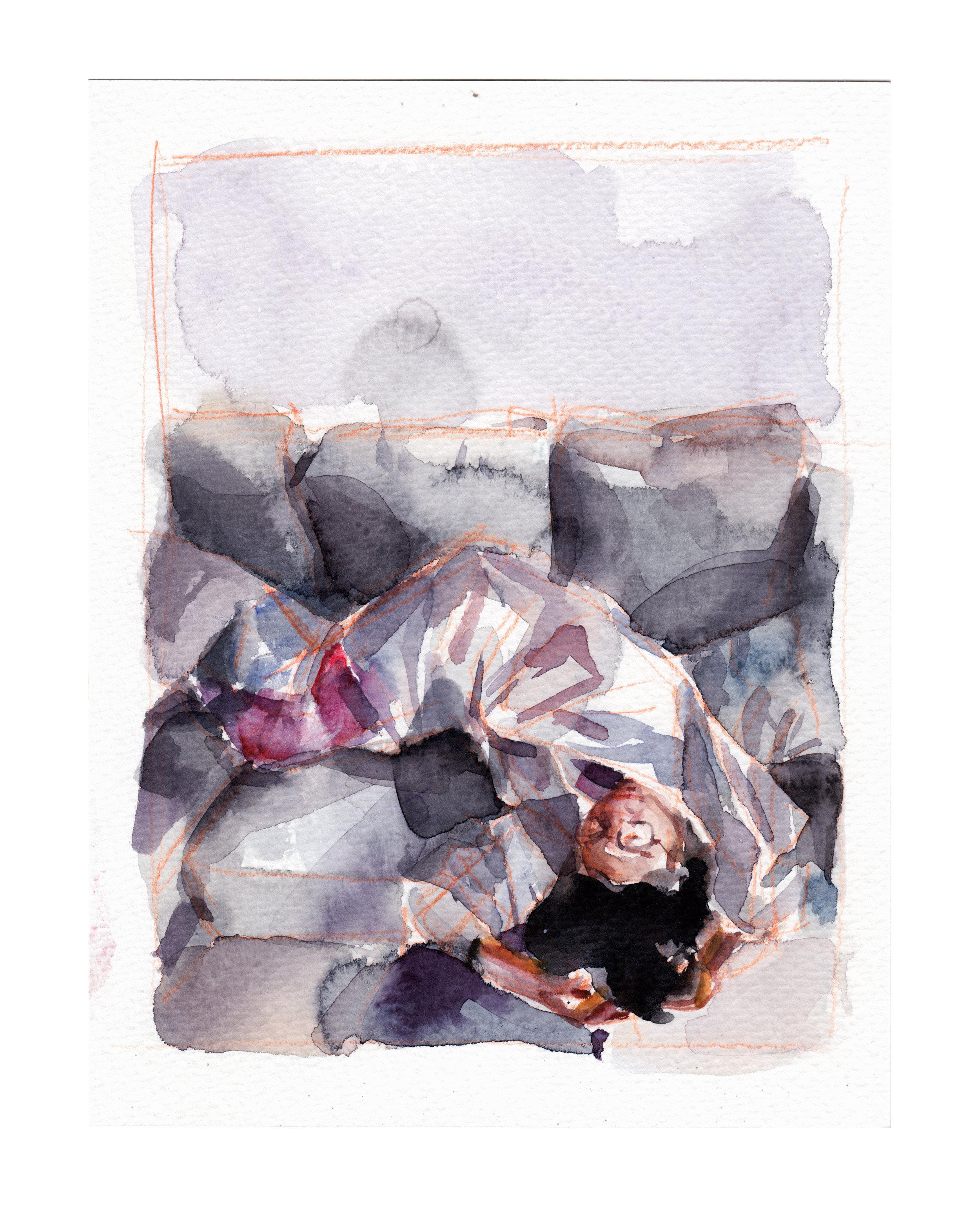 WinterGray_watercolor.jpg