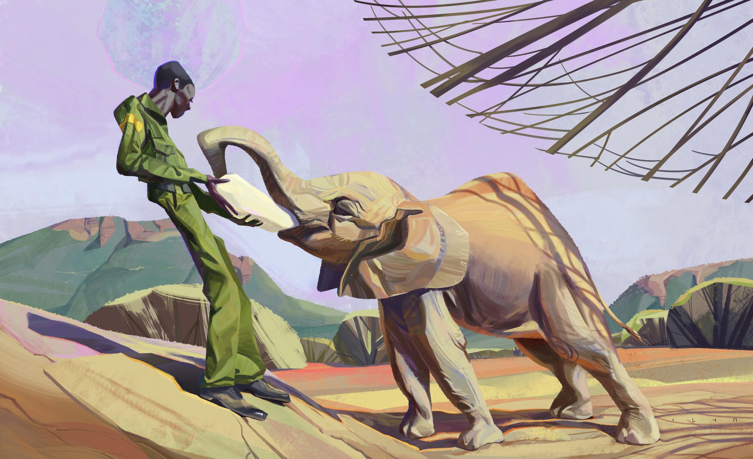 ElephantSacntuary_feeding.jpg