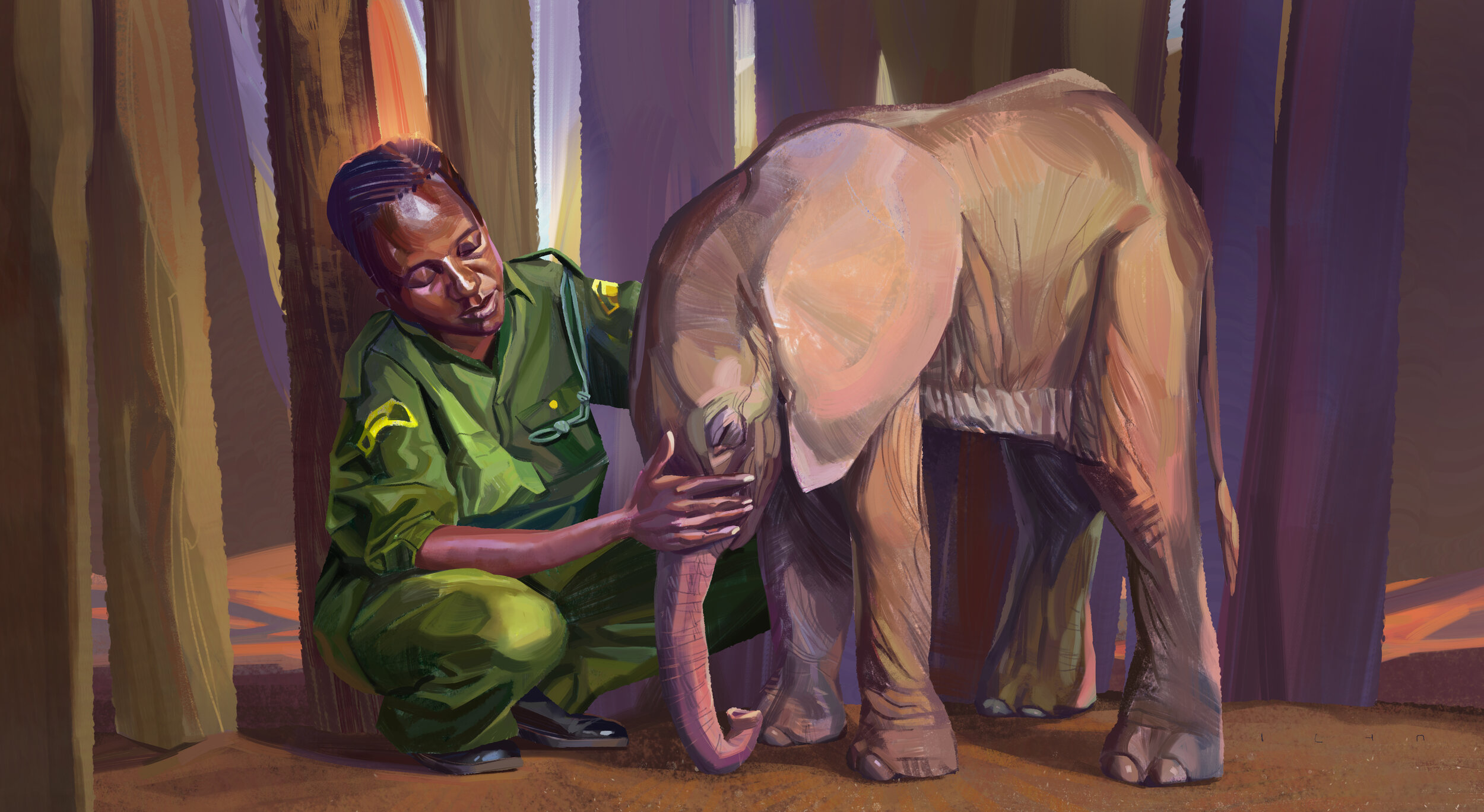 ElephantSacntuary_feeling.jpg