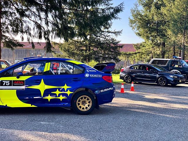Which one is the best subie? 🤣🤣 The blue one of course • • • • •  #SubaruRally #subarumotorsports  #Subaru #WRX #S4 #SubaruWRX #namelessexhaust #avid1wheels #スバル #スバリスト #スバルWRX #WRXSTI #STI #スバルSTI  #スバルテクニカインターナショナル