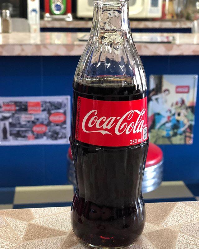 🥤#CocaCola