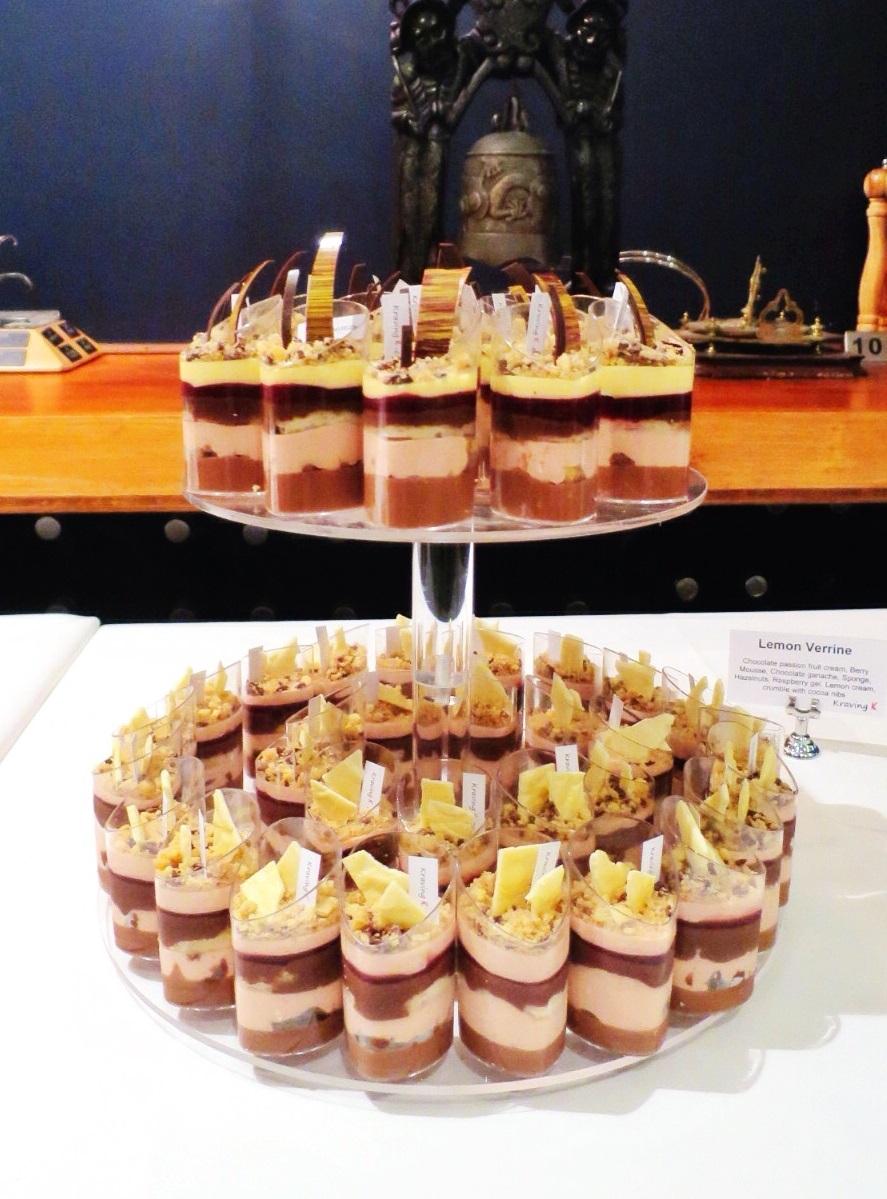 DessertCups1.jpg
