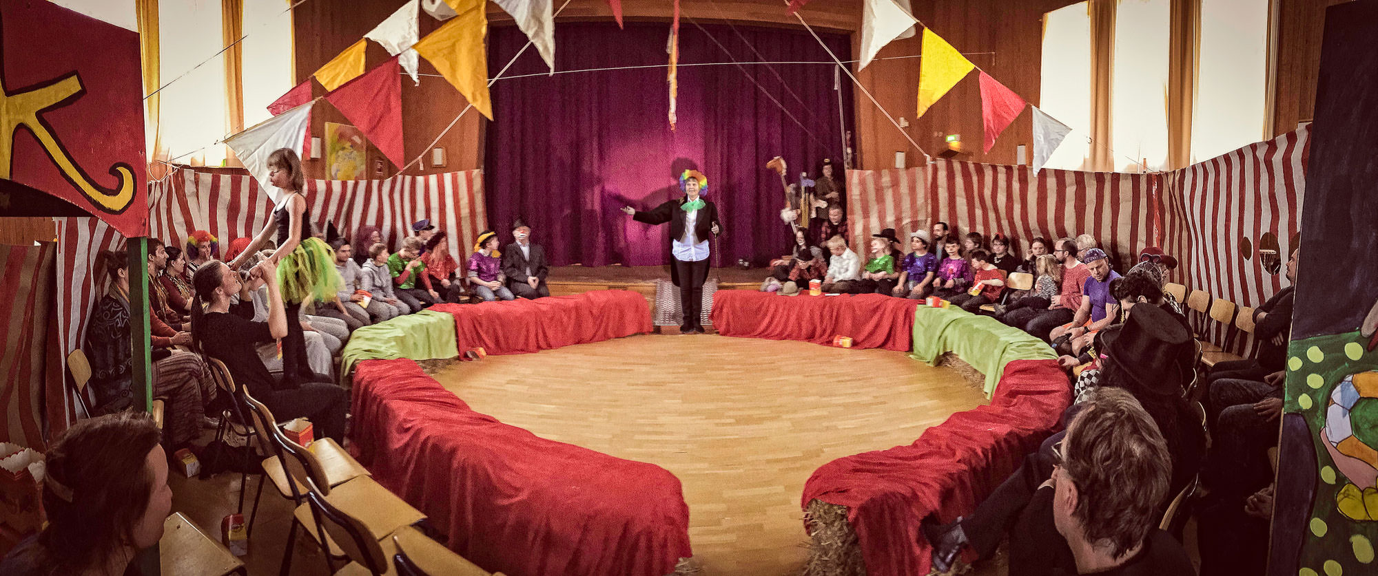 Cirkus_01_final.jpg