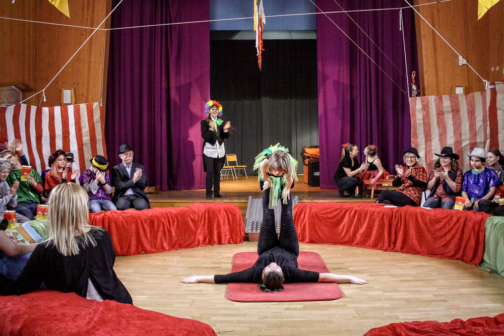 Cirkus_14.jpg