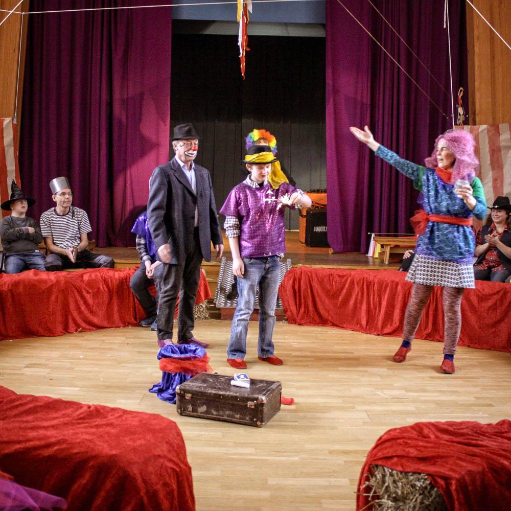 Cirkus_24.jpg