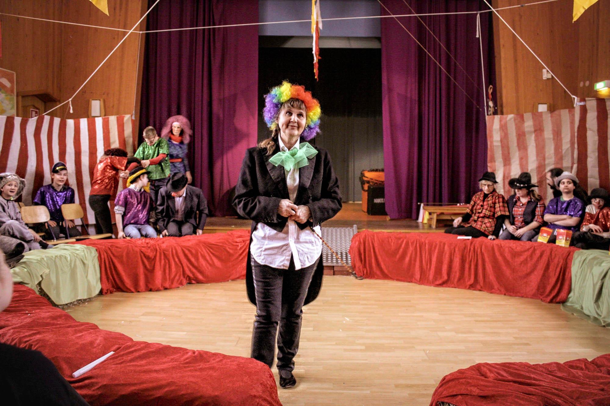 Cirkus_29.jpg
