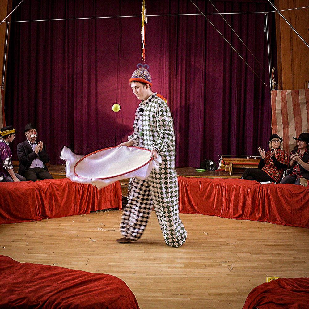 Cirkus_48.jpg