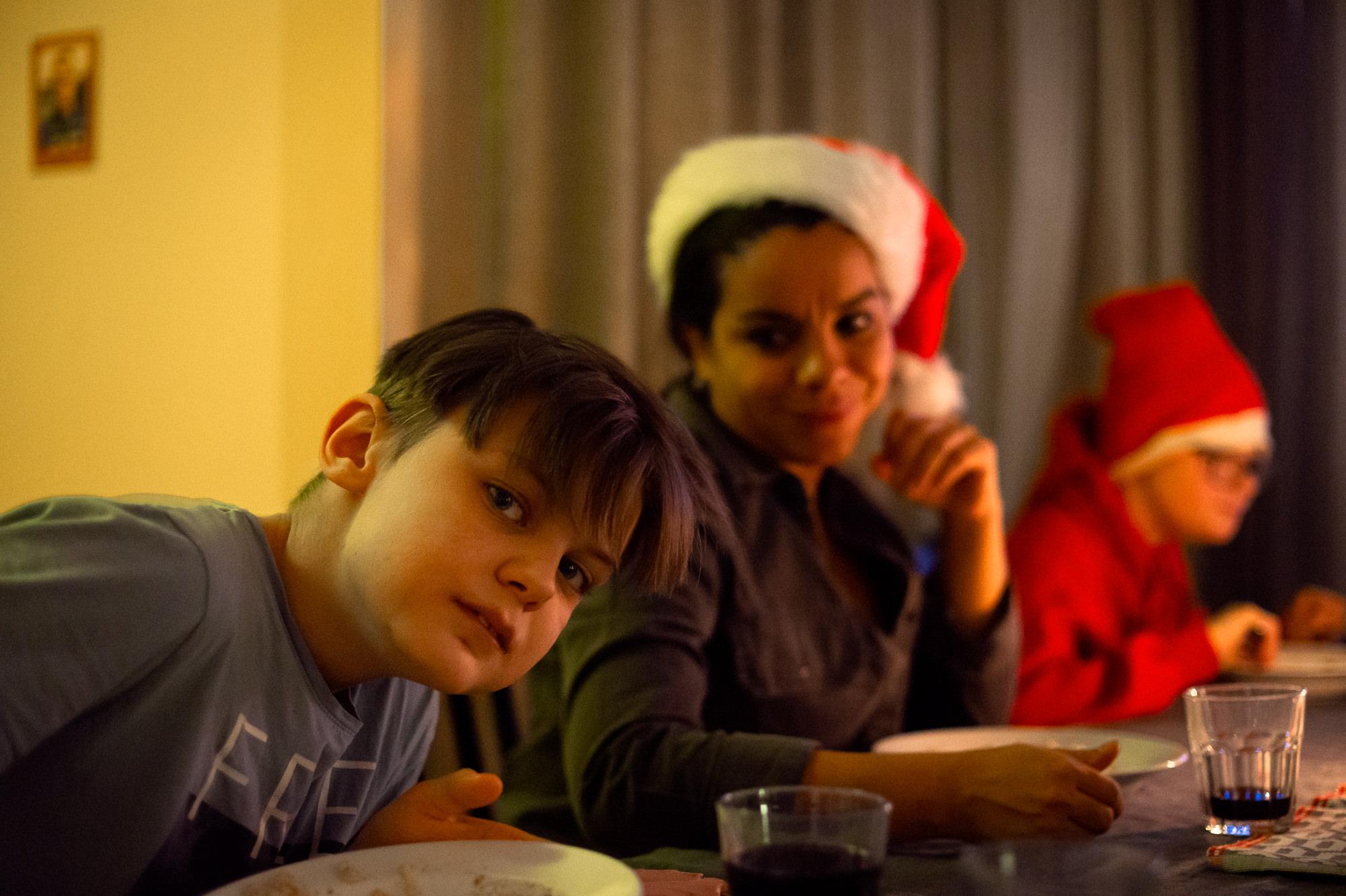 Julavslutning-1-2.jpg