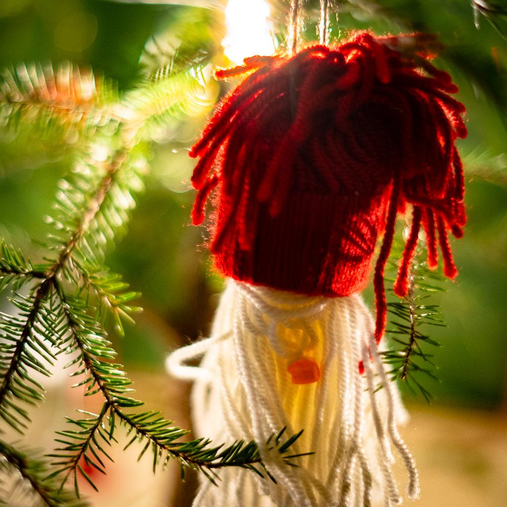 Julavslutning-1-4.jpg
