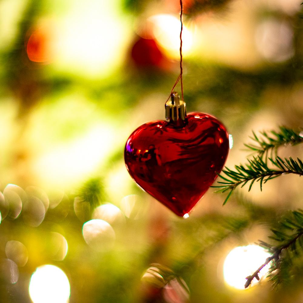 Julavslutning-1-7.jpg
