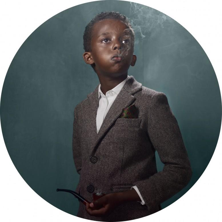 frieka_janssens_smoking_kids_11