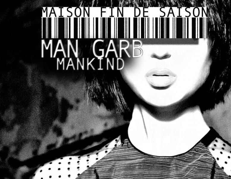 MAISON_FIN_DE_SAISON_FW12_ADVERTORIAL_gigi_jas_karan_autre_magazine_pas_un_autre_autre_mag_4