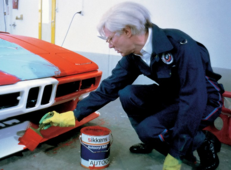 1979-BMW-M1-Art-Car-by-Andy-Warhol-Andy-Warhol-Painting-1280x960_warhol_and_cars