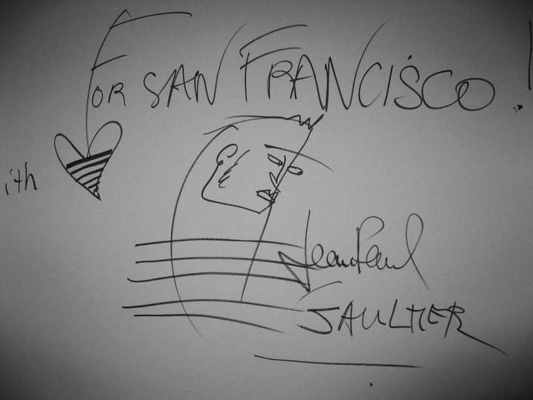 Jean_Paul_Gaultier_in_San_Francisco