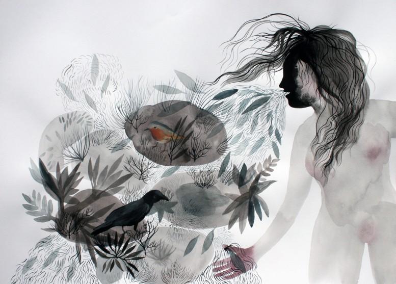 falli_sara_artworks-777x557.jpeg
