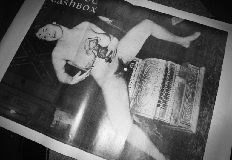 yayoi_kusama_orgy_magazine_6