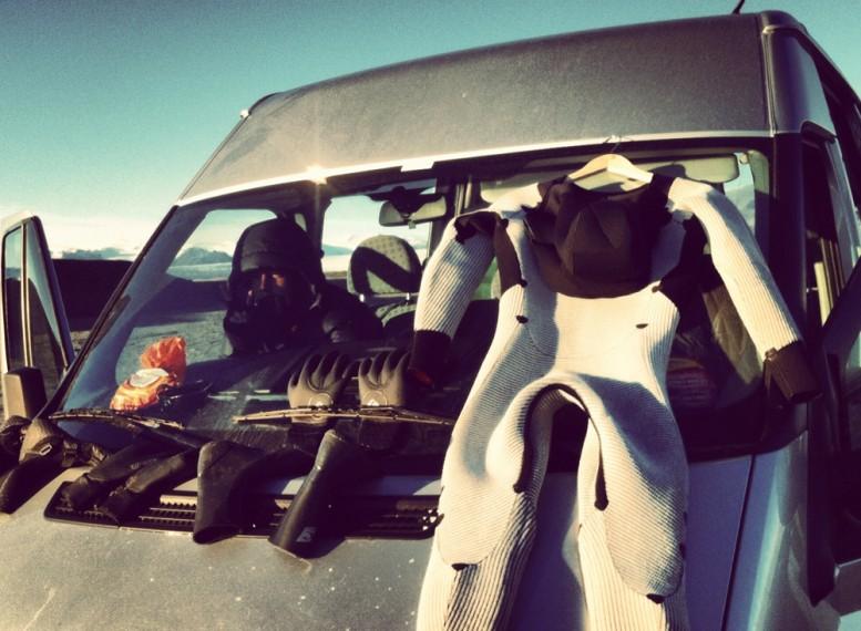 dustin_lynn_surf_trip_iceland_12