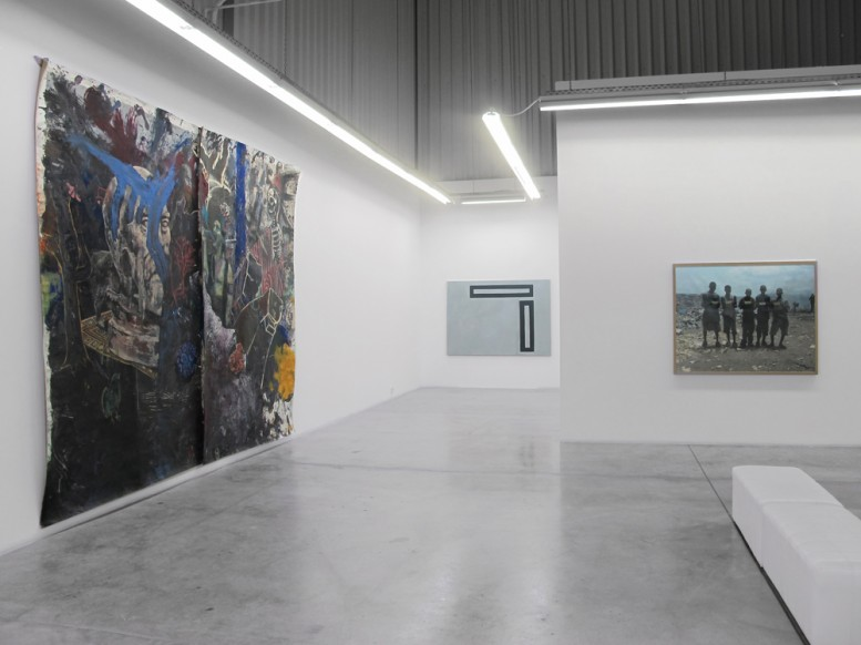 Carbon12-installation-view-The-Dark-Side-Of-The-Moon-group-exhibition-777x582.jpg