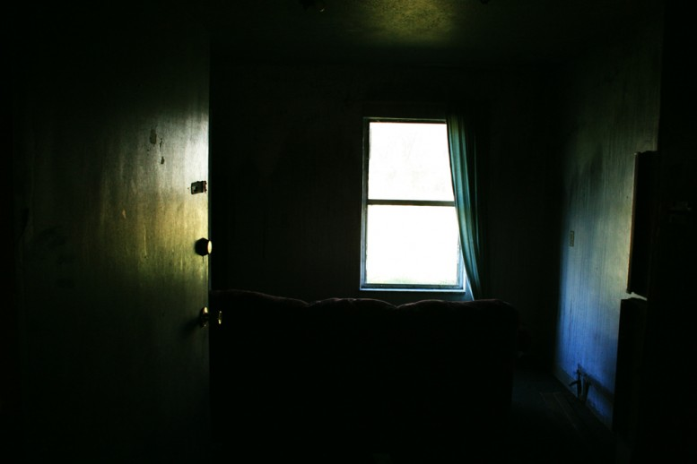 south_point_ohio_abandoned_motel_christopher_lusher_2