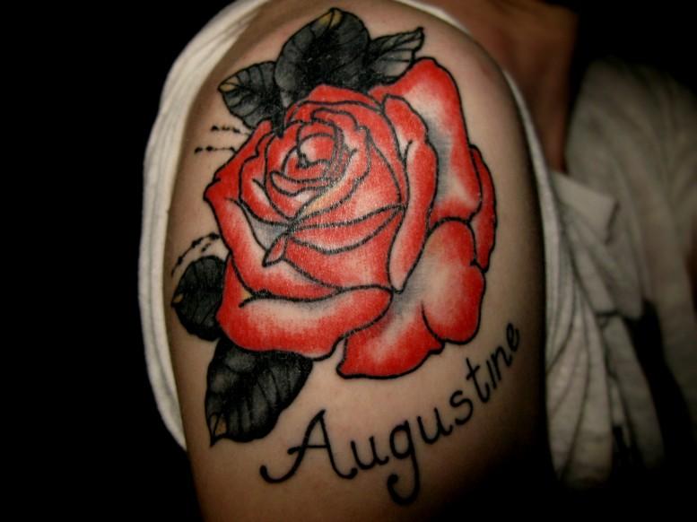 cris_cleen_tattoo_5_oliver_kupper_maxwell