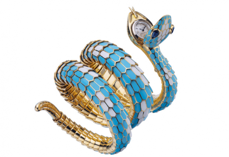 bulgari_blue_serpentine