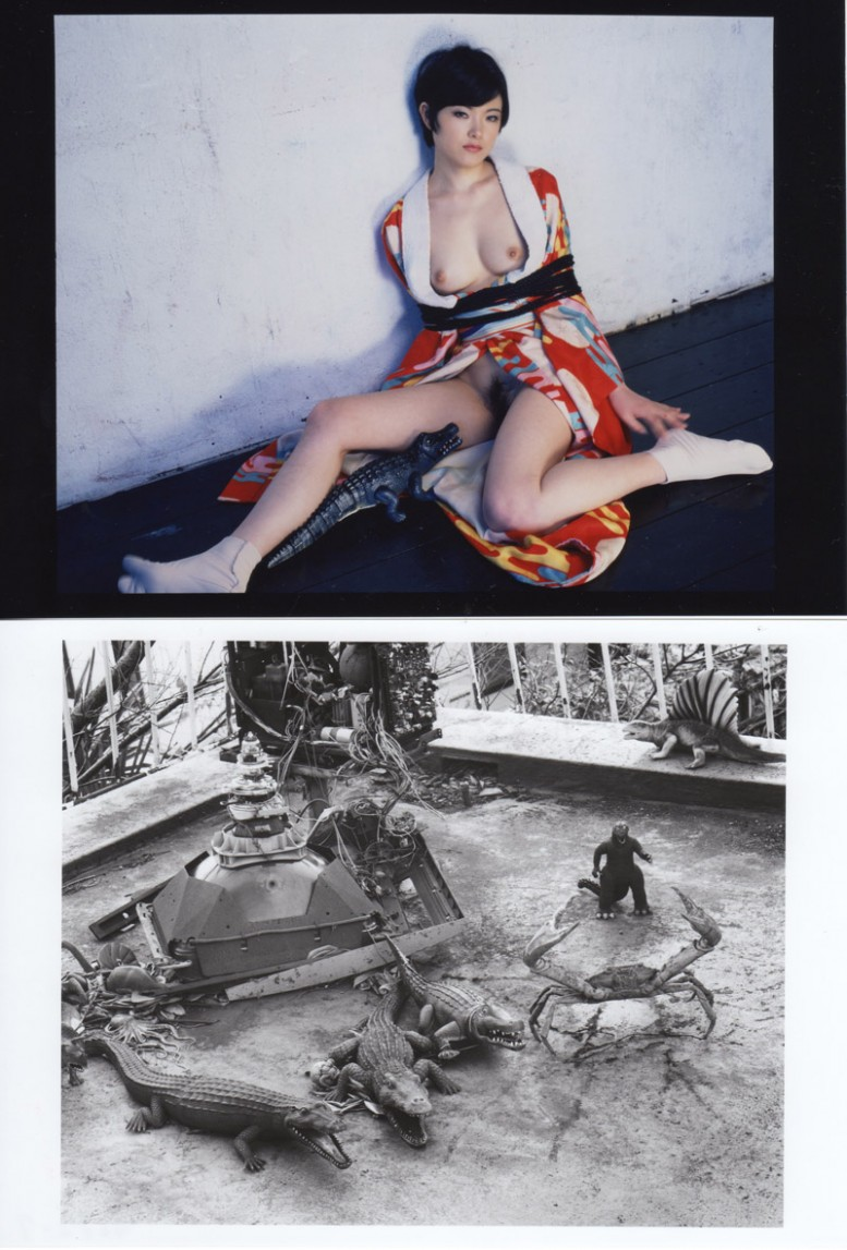 NOBUYOSHI_ARAKI_IT_WAS_ONCE_A_PARADISE_3