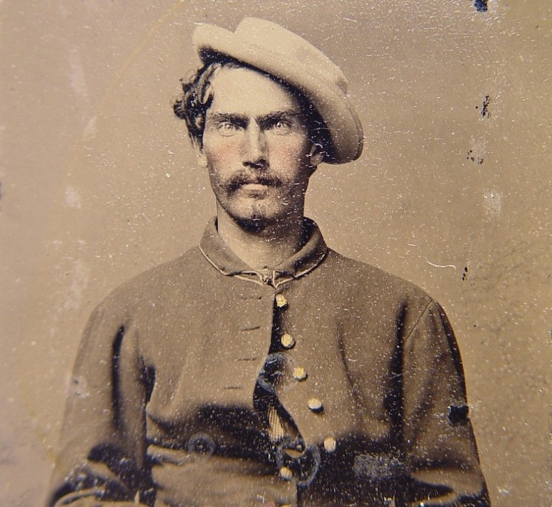 The Last Full Measure_A_Collect_on_Civil_War_Photographs