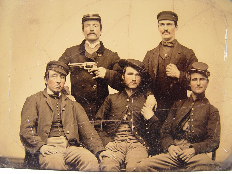 The_Last_Full_Measure_A_Collection_Civil_War_Photographs_3