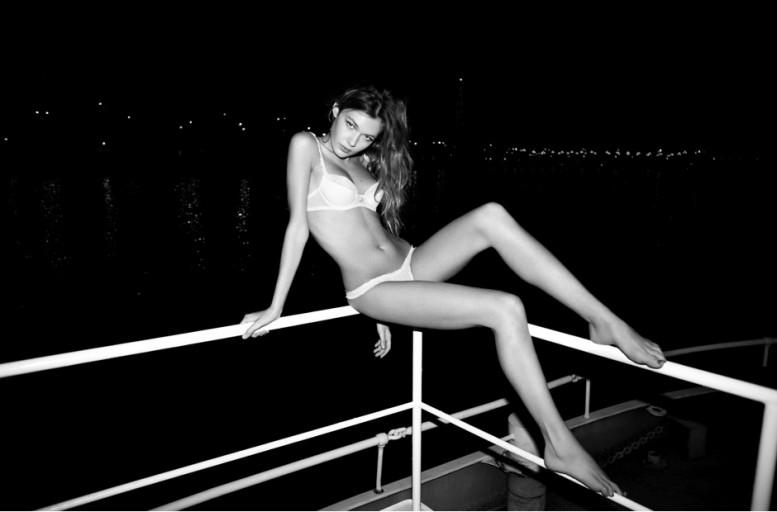 Yasmine_Eslami_olivier_zahm_lingerie
