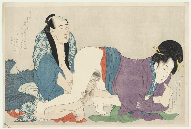 Series-The-Prelude-to-Desire-1799-Negai-no-itoguchi-by-Utamaro-1750-1806-777x528.jpg