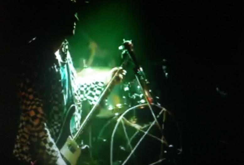 the_kloaks_darren_hansen_Michael_vincent_patrick_music_dreams_are_gone_2