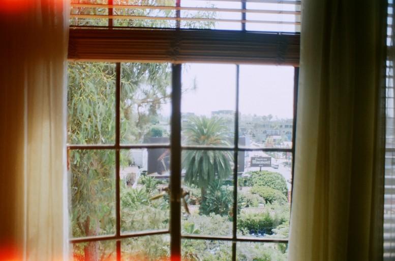 adarsha_benjamin_room_45_chateau_marmont_5-777x515.jpeg