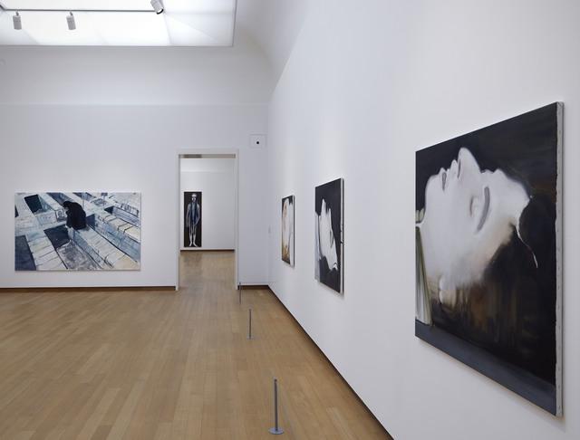 Marlene Dumas – The Image as Burden m.jpg