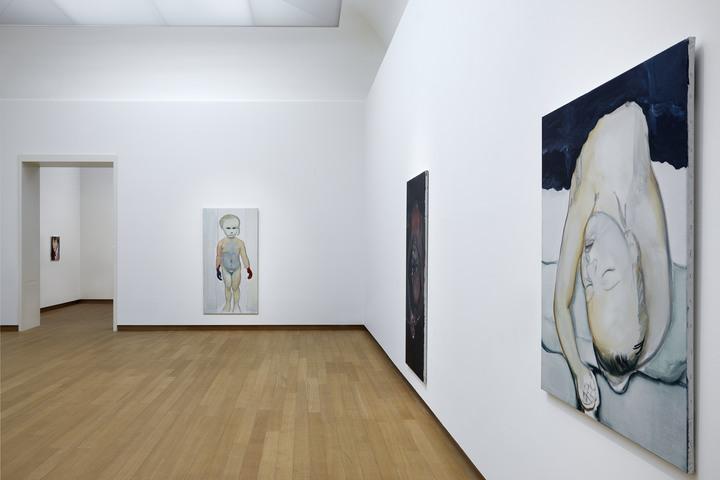 Marlene Dumas – The Image as Burden-3.jpg