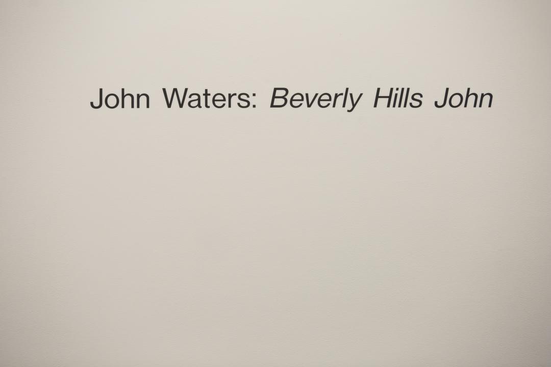john_waters_0-31.jpg