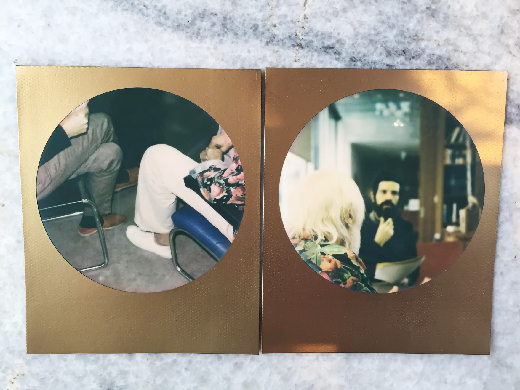 john_baldessari_devendra_banhart_issue_3_autre.jpg