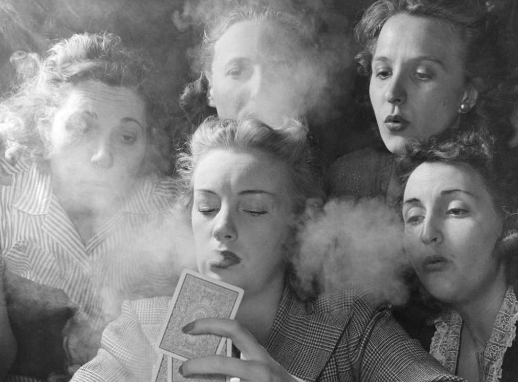 republican-womens-smoker-14.jpg