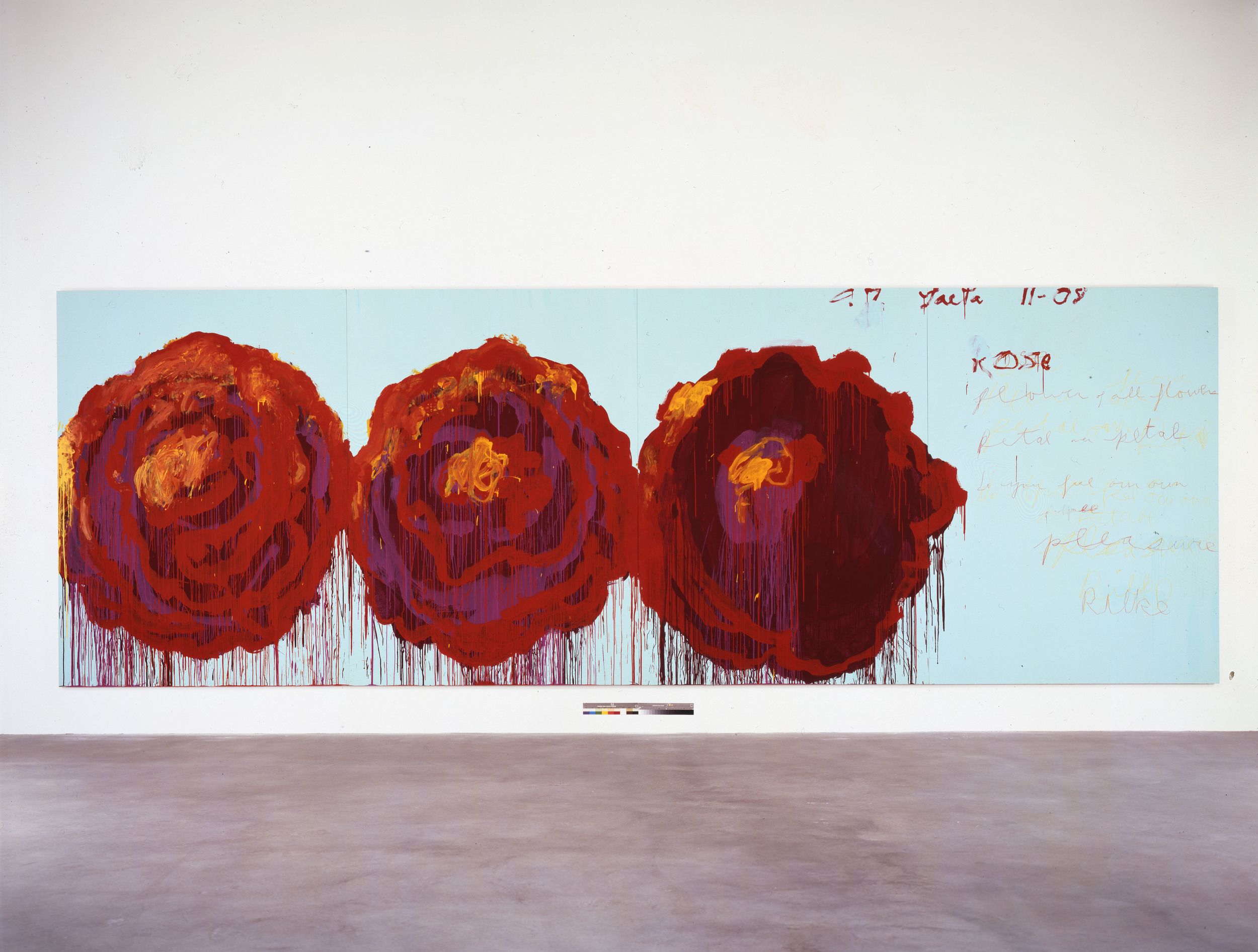 CyTwombly_The-Rose-IV_HR.jpg