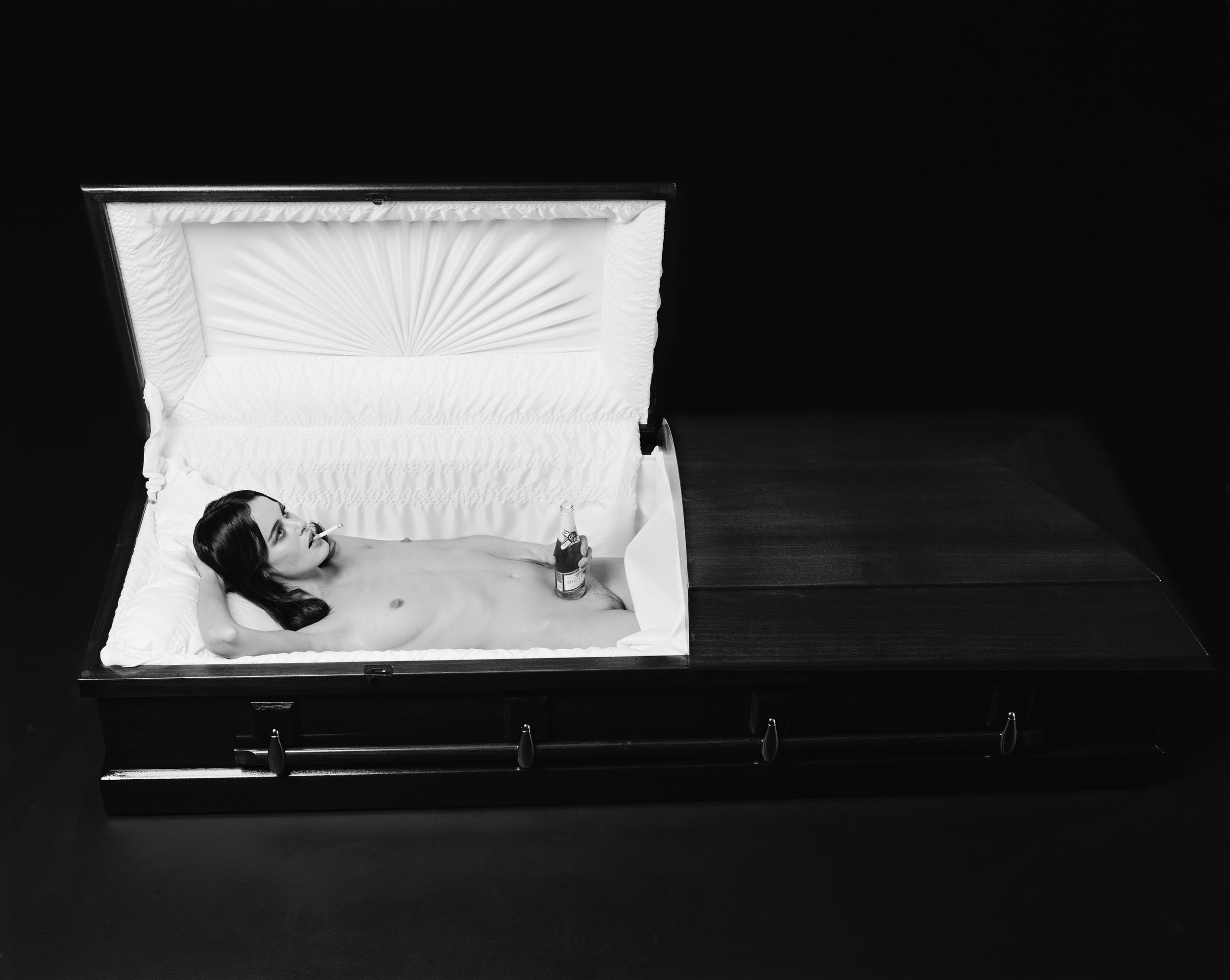 Snow_UNTITLED (COFFIN II), 2010.jpg