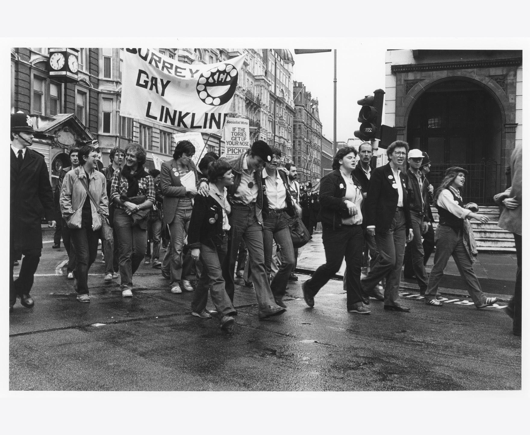 gay_pride_march_london_1980_2_7.jpg