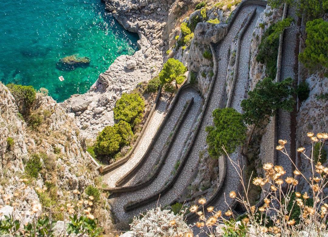 island of Capri krupp.jpg