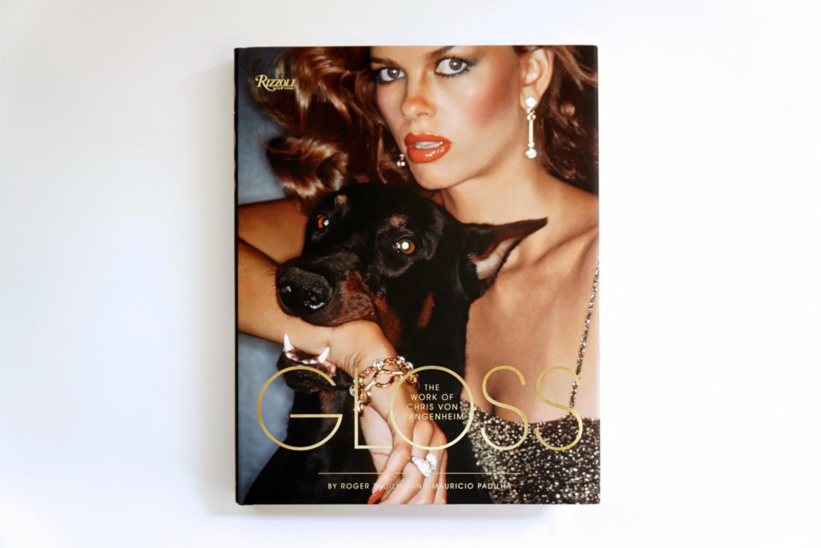 large_Rizzoli_Chris_von_Wangenheim_Gloss_Photo_cover.jpg