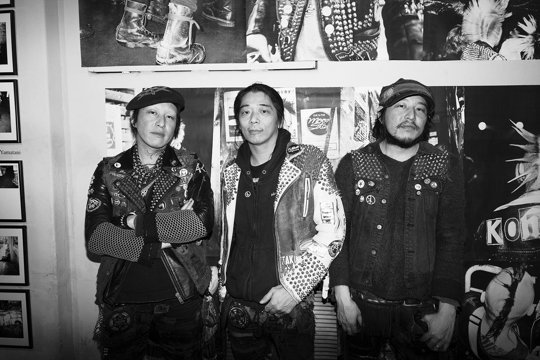 Punk in Translation_02 Masatomo Ariga Yujiro Komatsu Takamoto Ariga copy.jpg