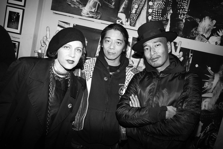Punk in Translation_10 Tiffany Godoy Yujiro Komatsu Joe Kazuaki copy.jpg