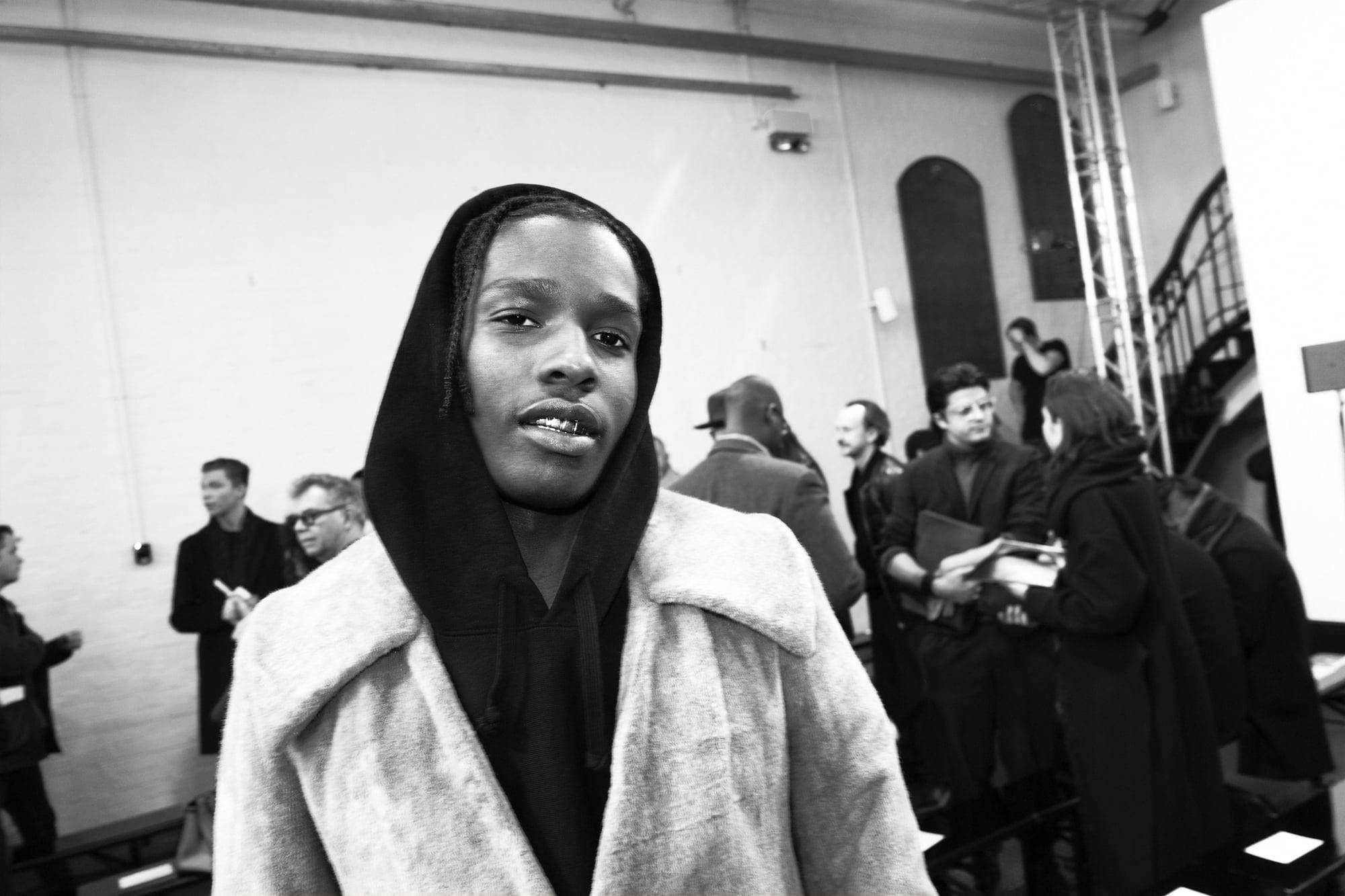 ASAP Rocky at JW Anderson.jpg