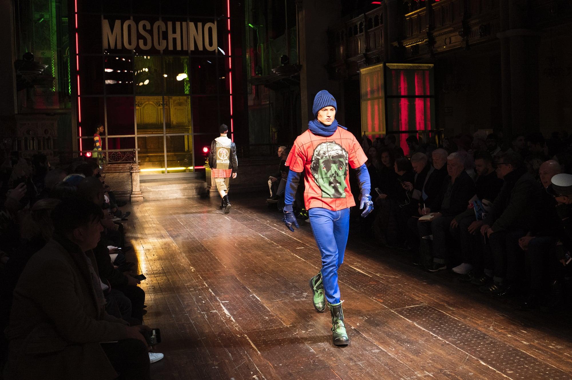 Moschino Mens aw16_24.jpg