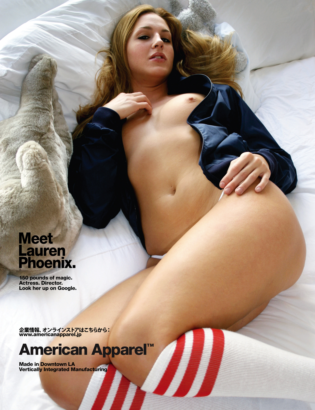 American Apparent Or Porn a young feminist's perspective on twenty years of american
