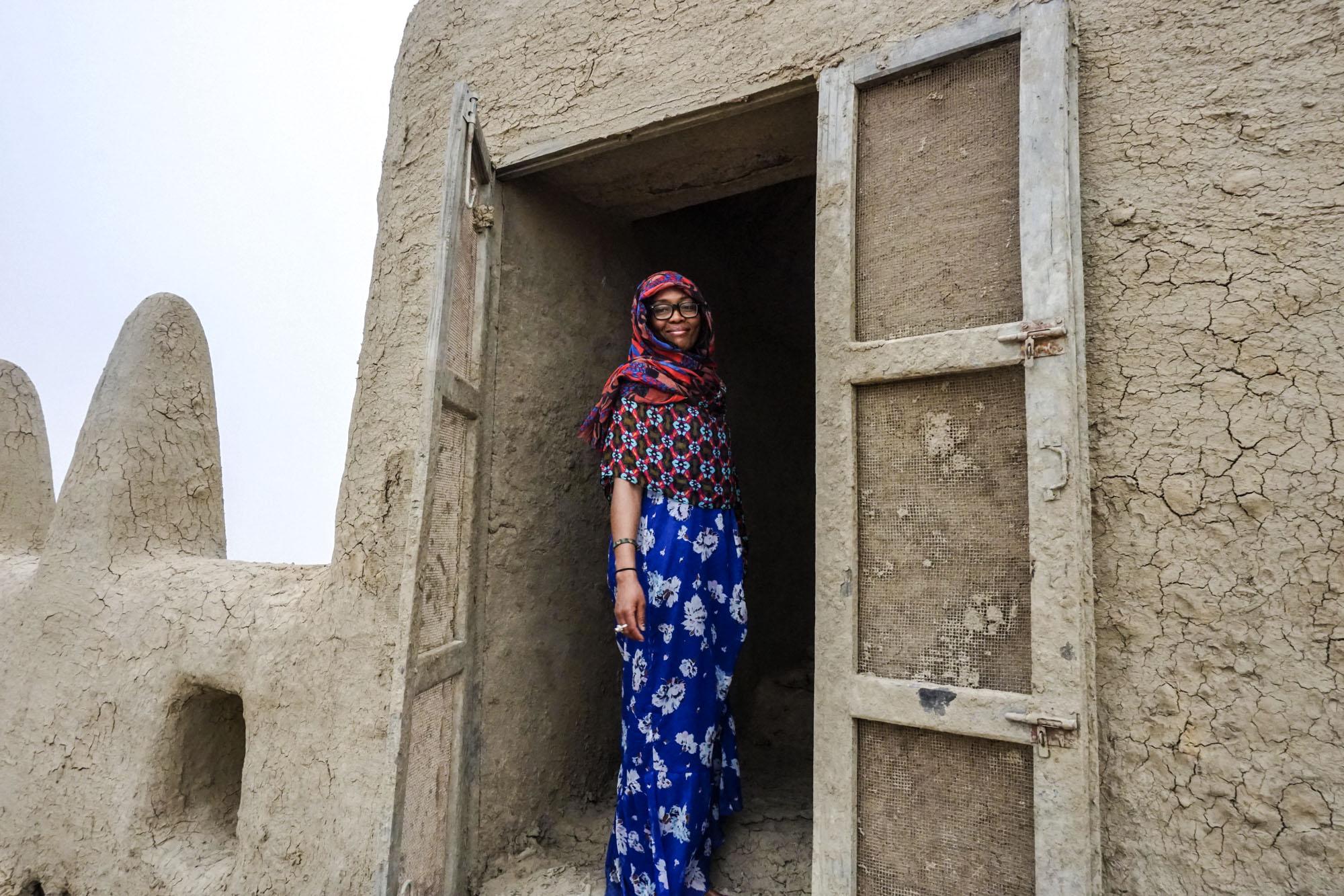 zainab-rooftop.jpg