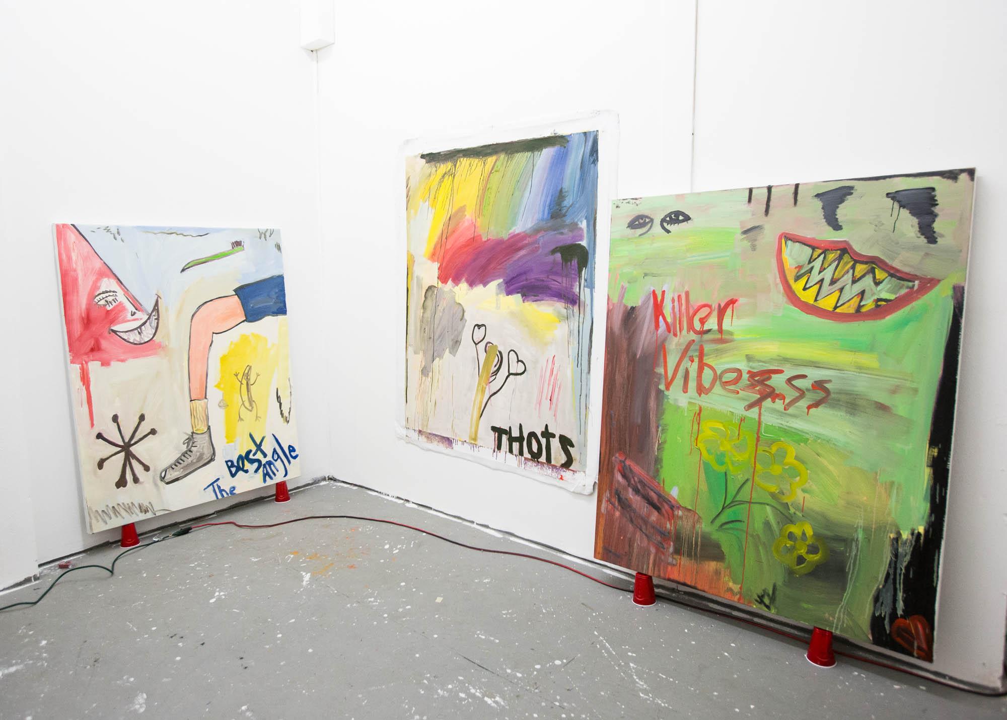 MAMA_SebastianGladstone_Studio-6.jpg
